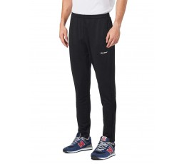 Men's Training Sweatpants Track Pant