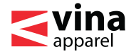 Vina Apparel - Custom Cut & Sew Apparel Manufacturer